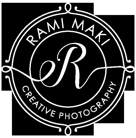 رامي مكي